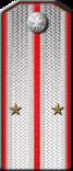 1904-adm-p09
