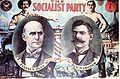 1904socialist.jpg