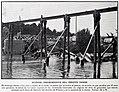 1907-06-22, Blanco y Negro, Madrid, Hundimiento del Puente Verde.jpg