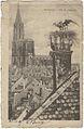 19070121 strassburg storchnest.jpg