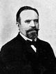 1910 - Constantin G Dissescu - Senator.PNG