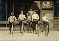 1911-adamsexpress-messengers.jpg