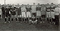 1912. Футбол в Мариуполе.jpg