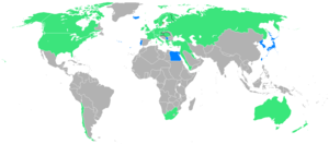 1912 Summer Olympic games countries.png