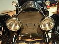 1913 Cadillac Roadster (1418360291).jpg