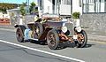 1913 Talbot Boattail (32814207815).jpg