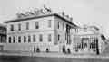 1913 pharmacy Konia.png
