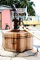 "1916 ""atabay"" water pump.JPG"