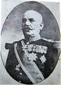 1916 - Generalul Ioan Culcer - comandantul Armatei 1.png