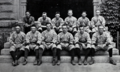 1916 Clemson Tigers baseball team (Taps 1917).png