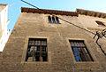 191 Palau Despuig (Tortosa), finestres.JPG