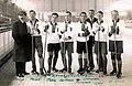 1920 Olympics Czechoslovakia Ice Hockey Team.jpg
