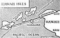 1925 Air Routes of Hawaii.jpg