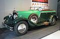 1926 Mercedes-Benz Modell K.jpg