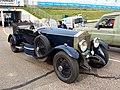 1928 Rolls Royce 3 doors Tourer pic1.JPG