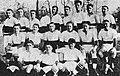 1929 (novembre), le Saint-Girons sporting club Couserans bat le Stade toulousain en championnat des Pyrénées.jpg