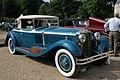 1929 Isotta Fraschini 8A Commodore IMG 7260.jpg