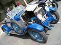 1929 MG 14-40 open 2-seater Mark IV 5852487523.jpg