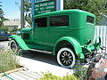 1929 Oldsmobile (748483060).jpg
