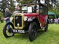 1930 Austin Seven Chummy (516626846).jpg