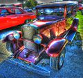 1930 Chevrolet dok1.jpg