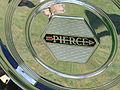 1930 Pierce-Arrow B Waterhouse Convertible Victoria (3828641549).jpg