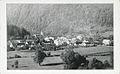 1931 postcard of Studenice.jpg