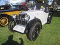 1932 MG M-type Midget.jpg