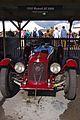 1932 Maserati 8C 3000 red.jpg