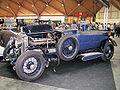 1932 Minerva AKS 32 CV sports tourer by Vanden Plas side.JPG