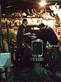 1933 Austin - Coventry Transport Museum.jpg