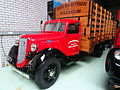 1935 Ford 920-50 Truck pic2.JPG