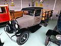 1936 Ford 920 pic1.JPG