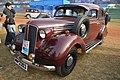1937 Dodge - 3569 cc - 6 cyl - BRR 3353 - Kolkata 2018-01-28 0629.JPG