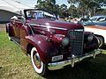 1938 Cadillac V-16 Series 90 convertible (8700385611).jpg