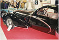 1938 Talbot Lago T150-C-SS by Figoni & Falaschi (Chassis No.90034) (15900813993).jpg