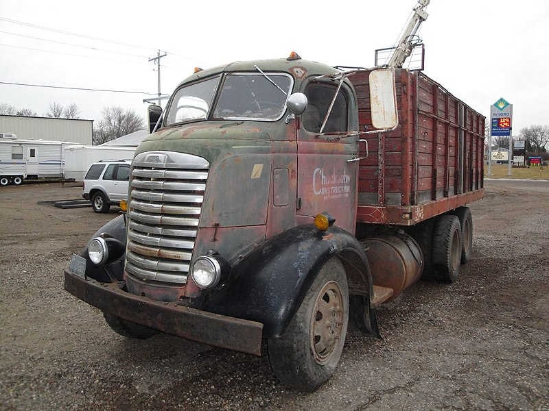 1939 gmc coe trucks for sale autos post 1951 ford coe ford trucks for