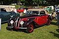 1939 BMW 327 8 Cabriolet (35505107174).jpg