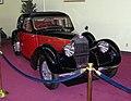 1939 Bugatti Type 57C Galibier Saloon-2.JPG