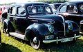 1939 Ford 73A Standard Fordor Sedan BCY786.jpg