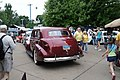 1940 Cadillac Series 72 (9128782407).jpg