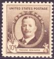 1940 FamAmer f 10.png