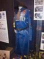 1940 Guides uniform - Casa Loma.jpg