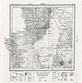 1942 Rutshuru map txu-oclc-8161454-sheet1 rutshuru.jpg