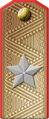 1943inf-p00-1.png