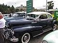 1947 Chevrolet Fleetmaster -panoramio.jpg