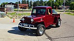 1948 Willys Overland Jeep Pick-Up (43217270822).jpg