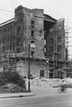 1949 Kiesekamp Münster.png