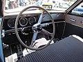 1950 Studebaker Commander Starlight Coupe (7563663056).jpg