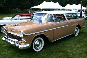 1955-chevy-nomad-chevrolet-archives.jpg